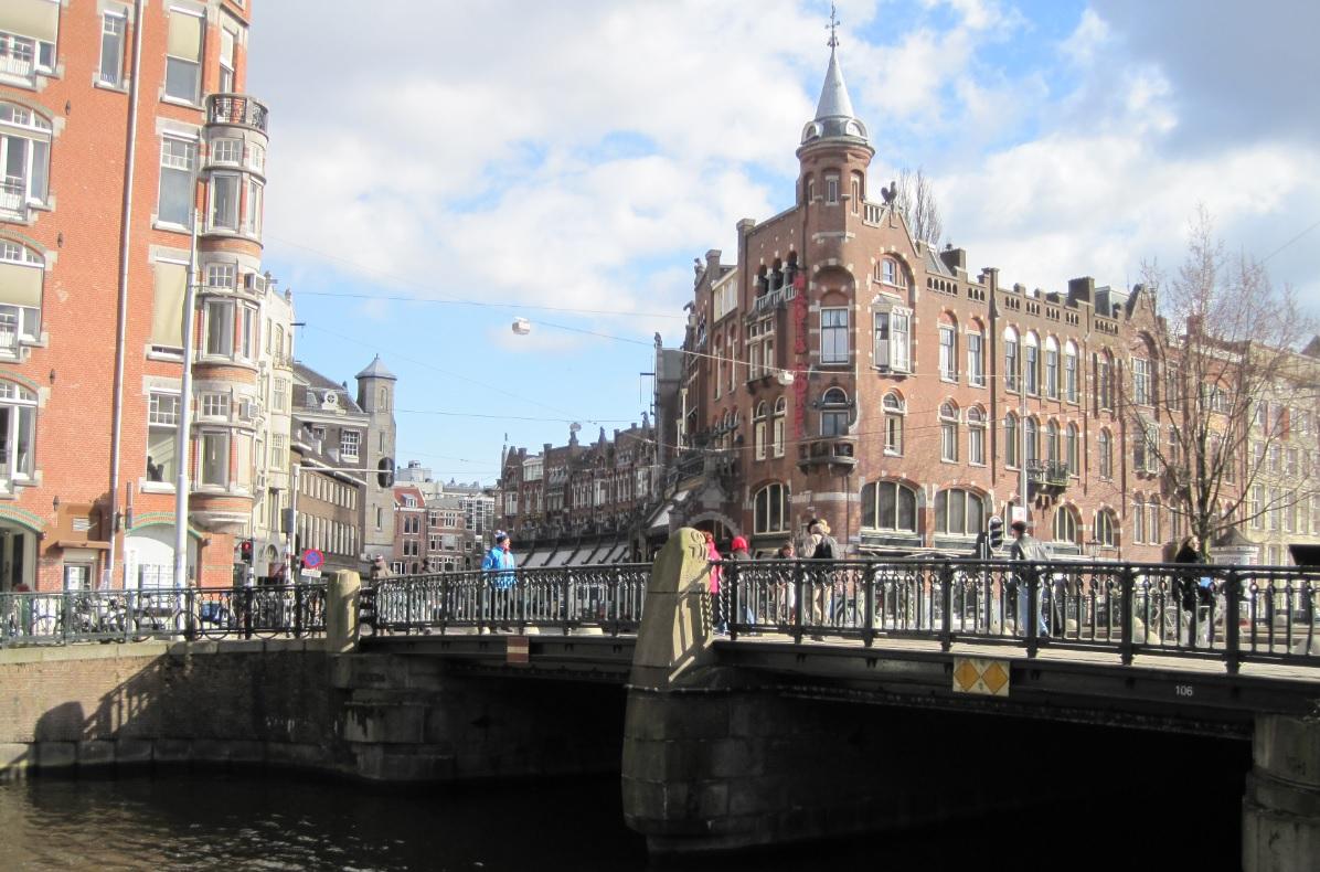 Lohnt Sich Zigaretten Kaufen In Holland Holland Ratgeberde