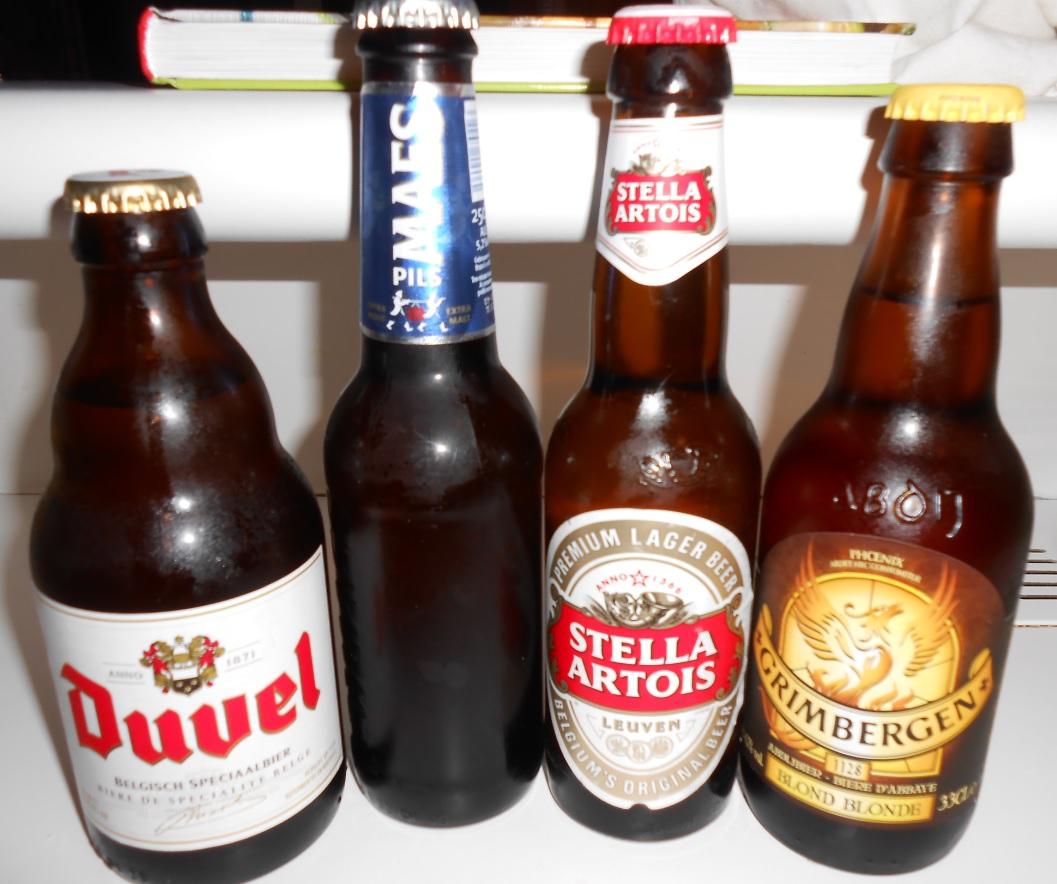 Was kostet ein glas bier in amsterdam holland holland for Dekoartikel aus holland
