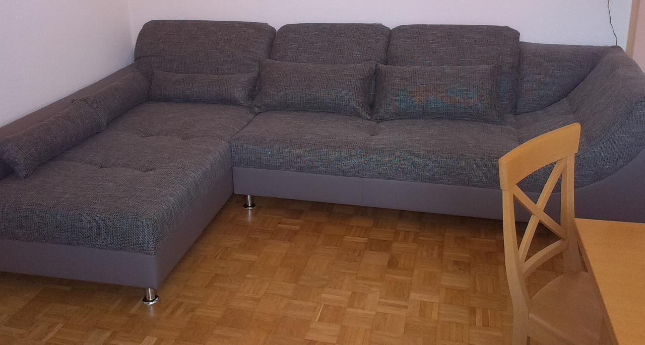 Möbel aus Holland